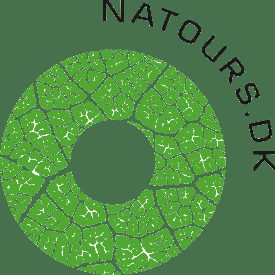 Natours-logo-trans