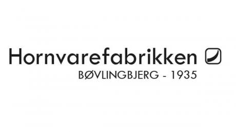 hornvarefabrikken.w500
