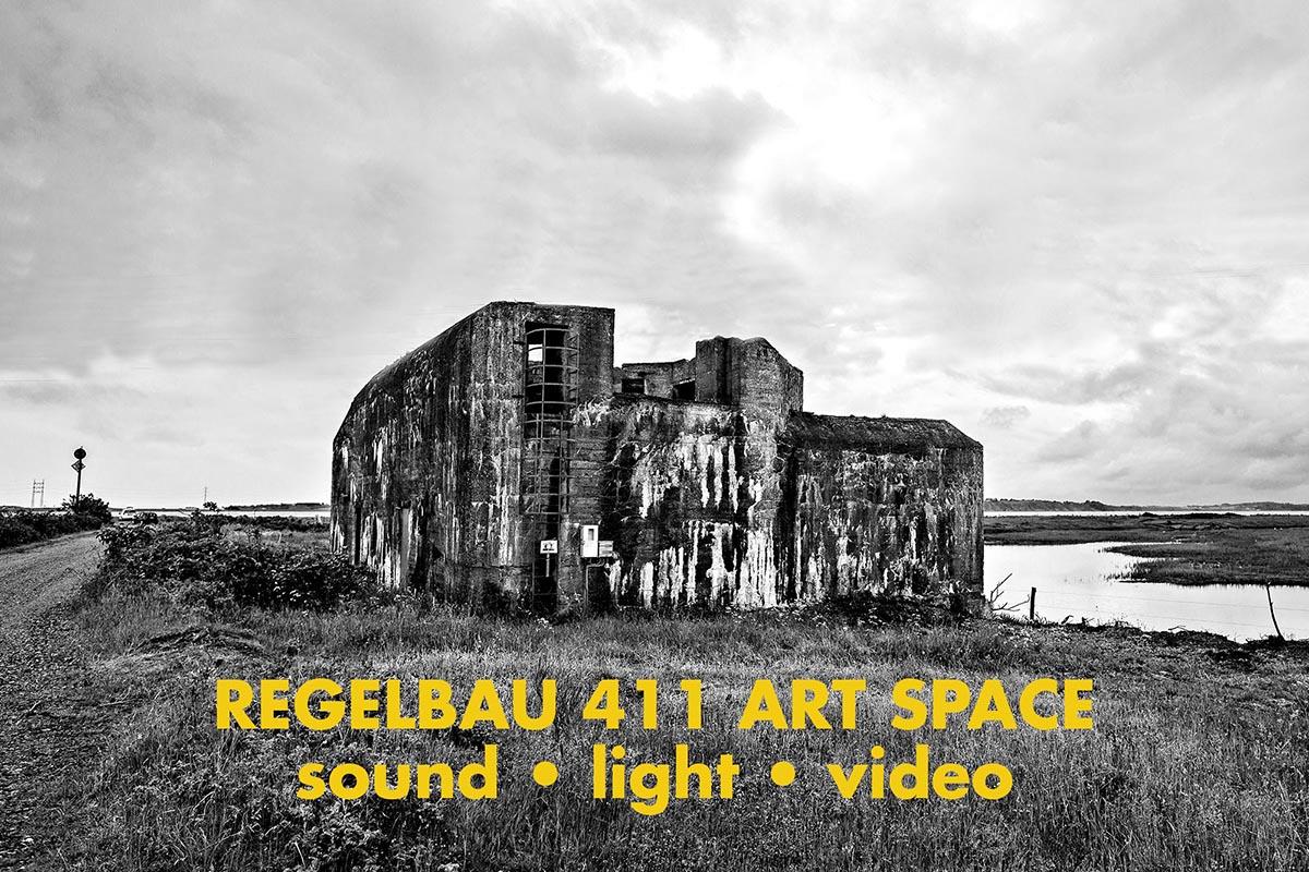 regelbau-411-web-1200